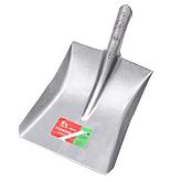 Raxwell 方锹头,锰钢材质 25cm*40cm,不含杆
