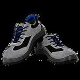 Raxwell Lion 多功能安全鞋,防砸,防刺穿,防静电,LI-35