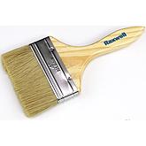 Raxwell 油漆刷,毛刷,4寸,RTGB0004