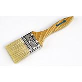Raxwell 油漆刷,毛刷,2寸,RTGB0002