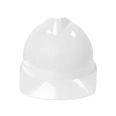Raxwell Victor 安全帽(白色)